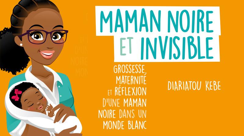 MamanNoir (1)